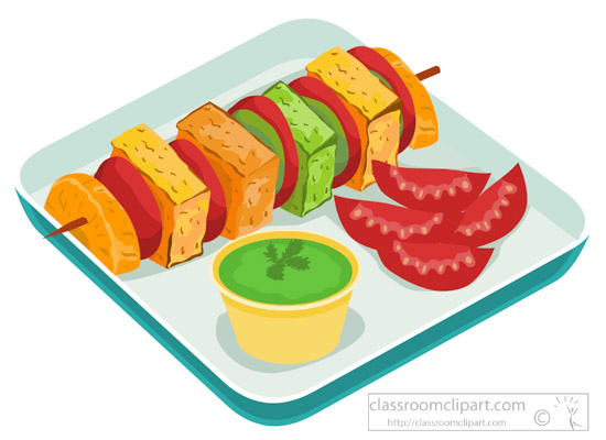 multani-paneerp-tikka-dish-with-green-sauce-food-clipart.jpg