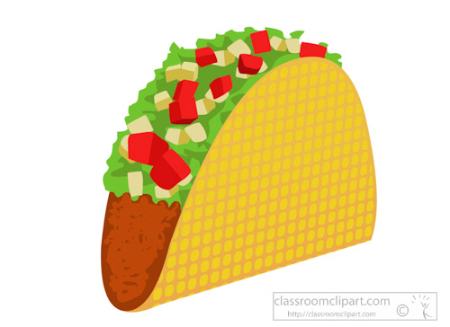taco-mexican-food-clipart.jpg