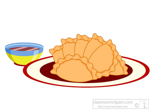 traditional-chinese-dumplings-chinese-food-clipart.jpg