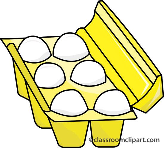 cartoon_eggs_1106.jpg
