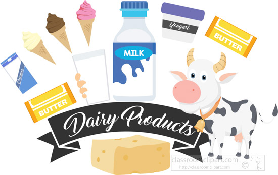dairy-products-banner-with-cow-cheese-milk-butter-yougurt-ice-cream-clipart.jpg