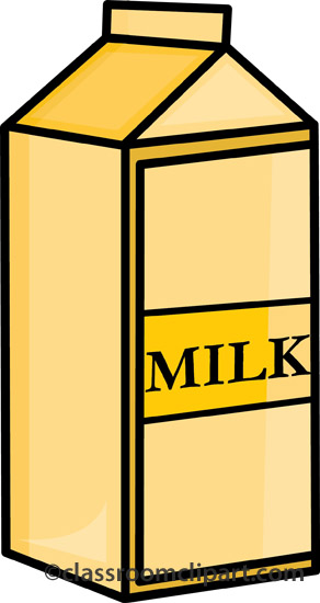 milk_cartoon_1106.jpg
