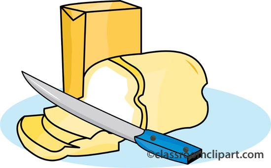 slice_loaf_bread.jpg