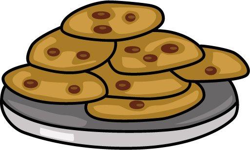 126-cookies.jpg