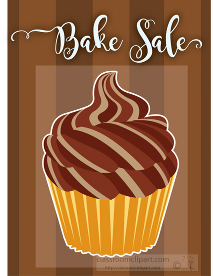 bake-sale-sign-with-large-cupcake-clipart.jpg