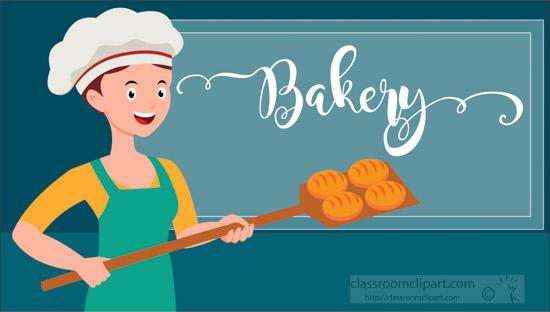 baker-baking-break-in-front-of-the-bakery-sign-clipart-2.jpg