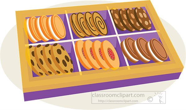 box-of-cookie-variety-clipart.jpg