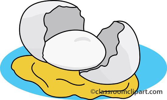 broken_eggs_1106.jpg