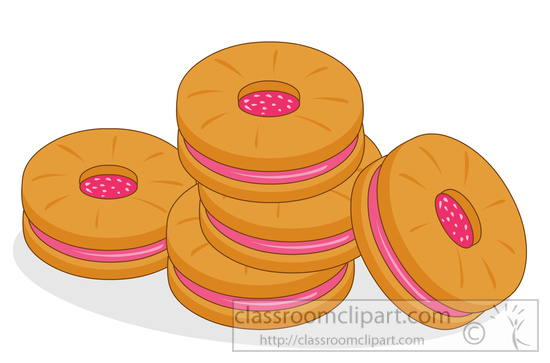butter-cookies-with-jelly-clipart-5978.jpg