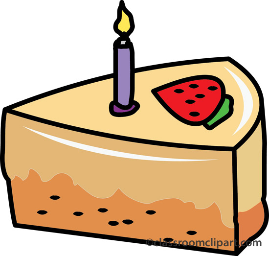 cake_with_candle_d21.jpg