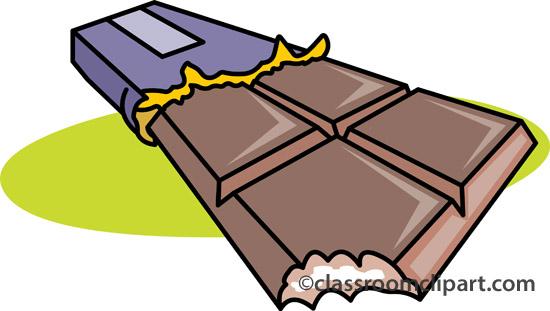 candy_bar_D3.jpg