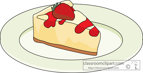 cheese_cake_308.jpg
