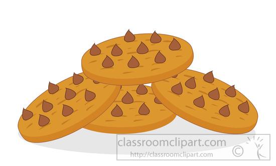 chocolate-chip-cookies-clipart-5976.jpg
