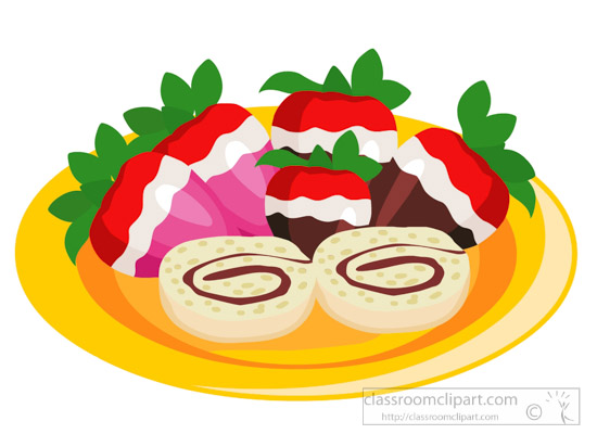 chocolate-coated-strawberry-sweets-dessert-food-clipart.jpg