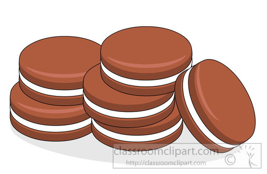 chocolate-wafers-with-cream-cookie-clipart-59711.jpg