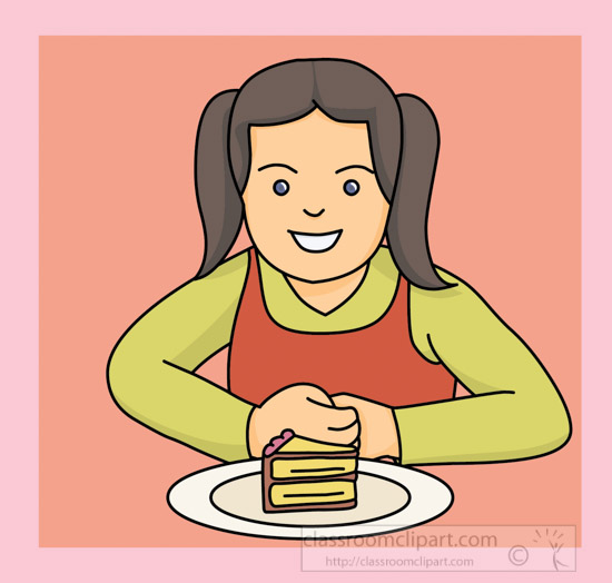 chocolate_cake_girl_2.jpg
