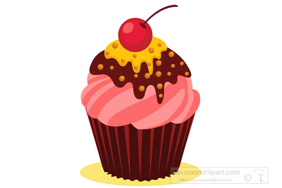 cup-cake-vanilla-with-cherry-on-top-clipart.jpg