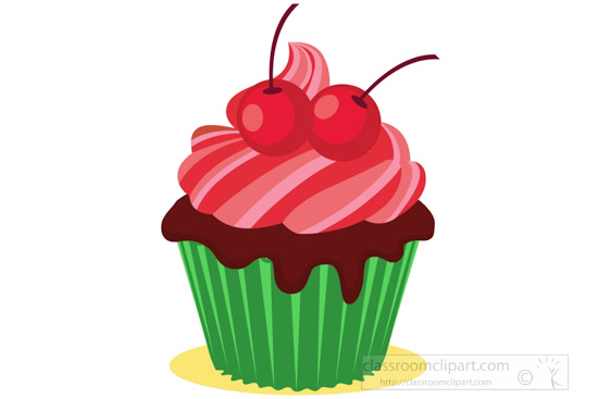 cup-cake-with-chocolate-and-cherry-on-top-clipart.jpg