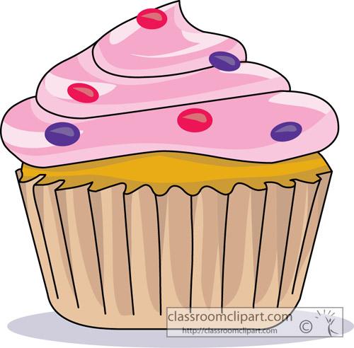 cupcake_pink_with_sprinkles_3.jpg
