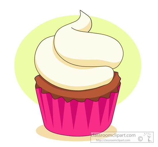 cupcakes_01_1028.jpg