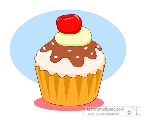 cupcakes_02_1028.jpg