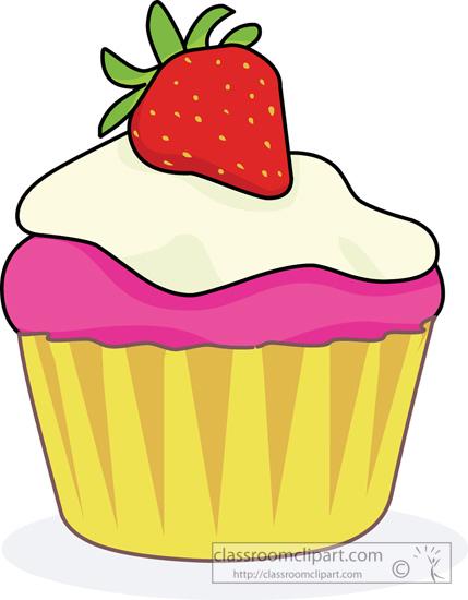 cupcakes_03_1029.jpg