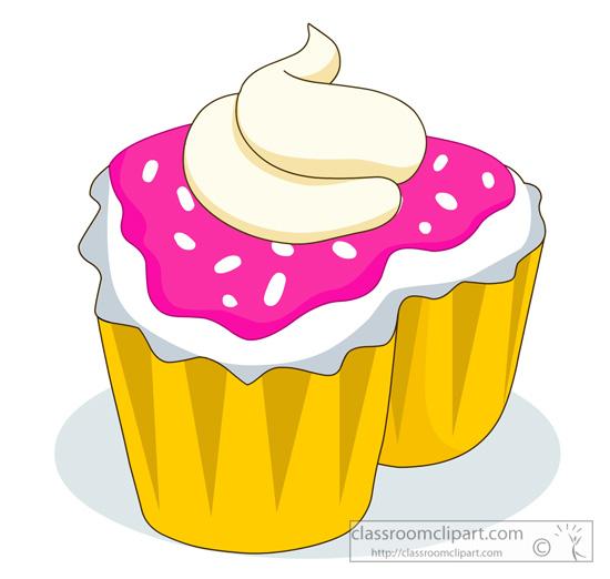 cupcakes_04_1029.jpg