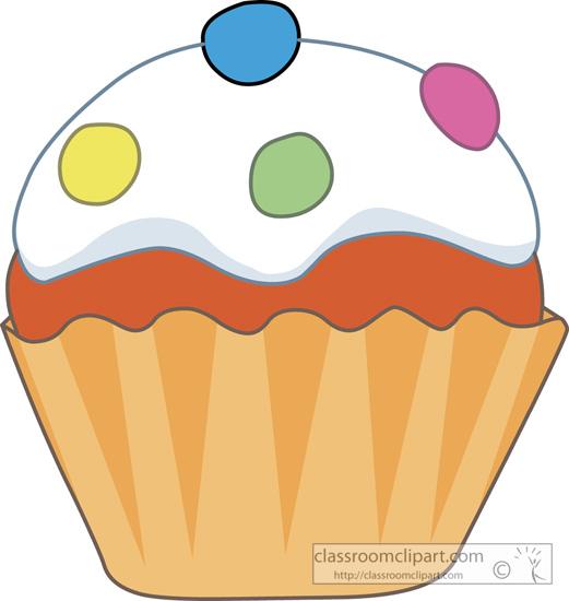cupcakes_05_1029A.jpg