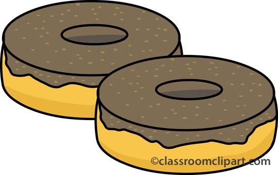 doughnut_d19.jpg