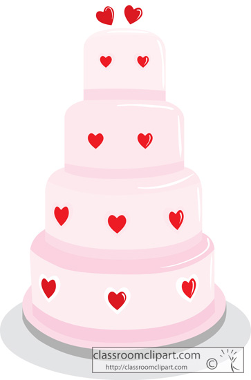 four_layer_cake_with_hearts.jpg