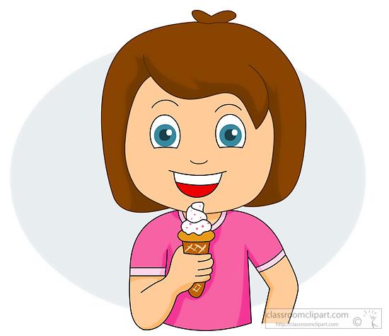 girl_eating_icecream.jpg