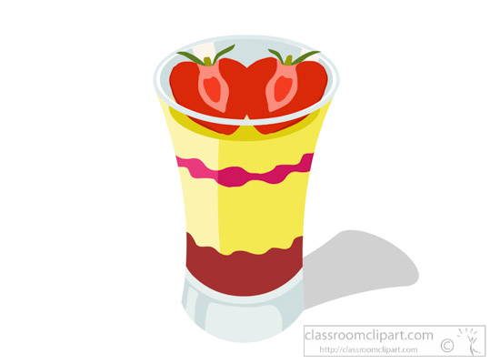 glass-strawberry-dessert-food-clipart.jpg