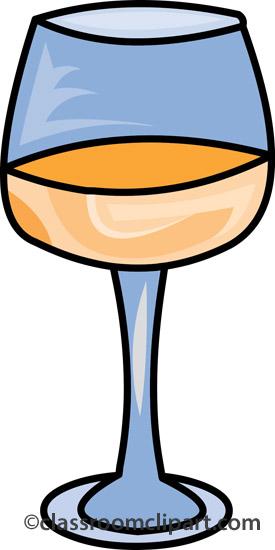 glass_orange_juice.jpg