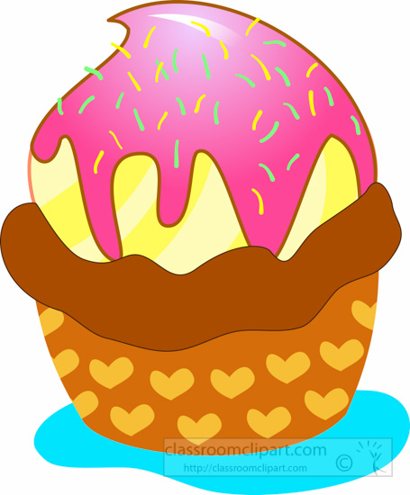 ice-cream-in-cup-with-sprinkles-clipart.jpg