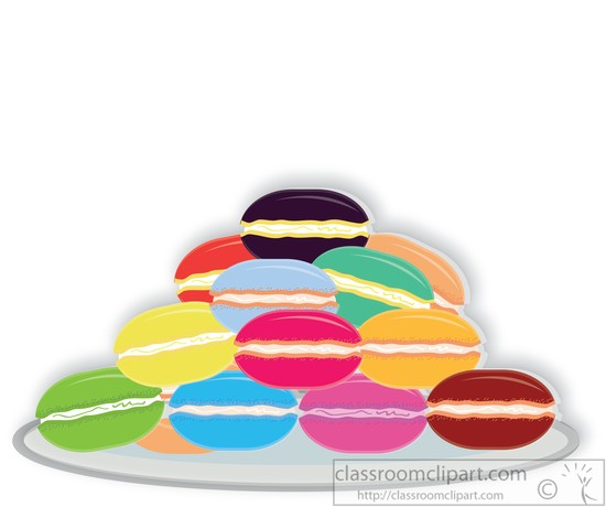 macaroons-assorted-colors-on-plate-233.jpg