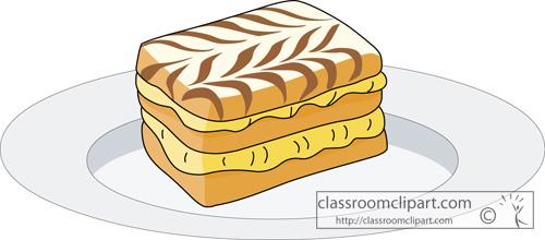 napoleon_dessert_308.jpg