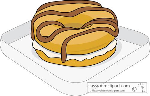 paris_brest_dessert.jpg