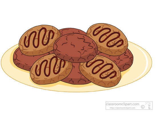 plate-with-chocolate-cookies-clipart-951.jpg