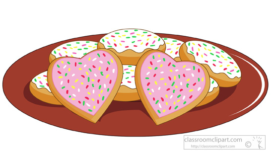 plate-with-heart-shaped-sugar-cookies-clipart-953.jpg