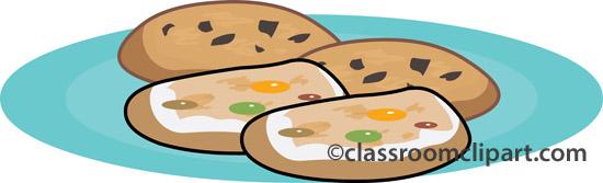 plate_cookies.jpg