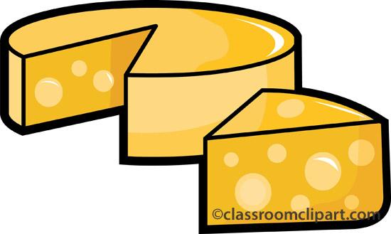 round_cheese_1106.jpg