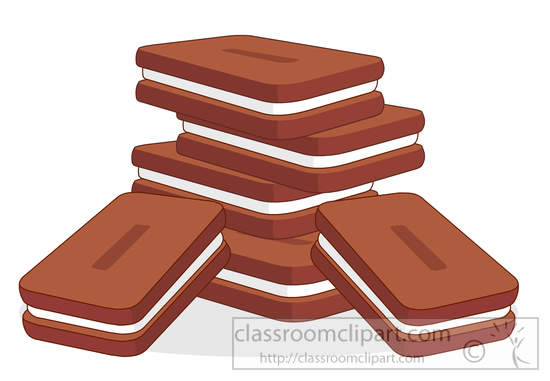 square-chocolate-cookie-wafers-cream-in-center-clipart-0712.jpg