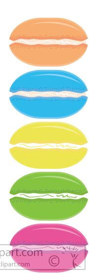 stack-of-colorful-macaroons-clipart-7151.jpg
