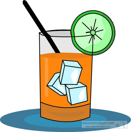 drink clipart beverage 1121 food