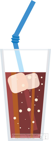 carbonated-soft-drink-in-glass-with-straw-clipart.jpg