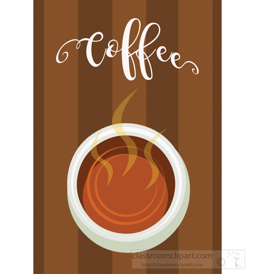coffee-cup-above-view-with-word-coffee-clipart-2.jpg