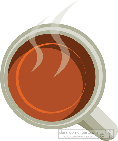 cup-of-hot-coffee-clipart.jpg