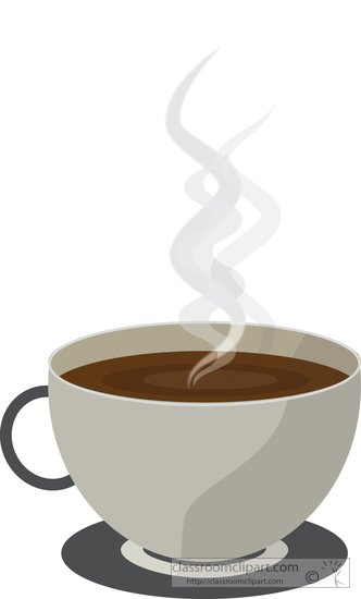 Search Results - Search Results for coffee Pictures - Graphics ...