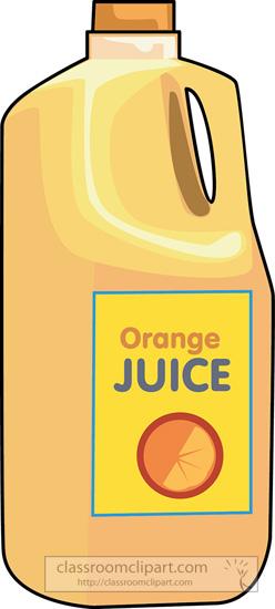gallon-orange-juice-5.jpg