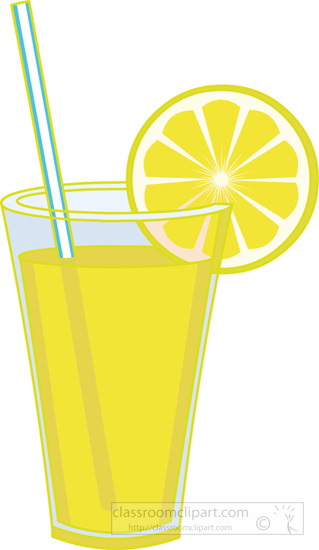 glass-of-lemonade-with-lemon-slice-4.jpg